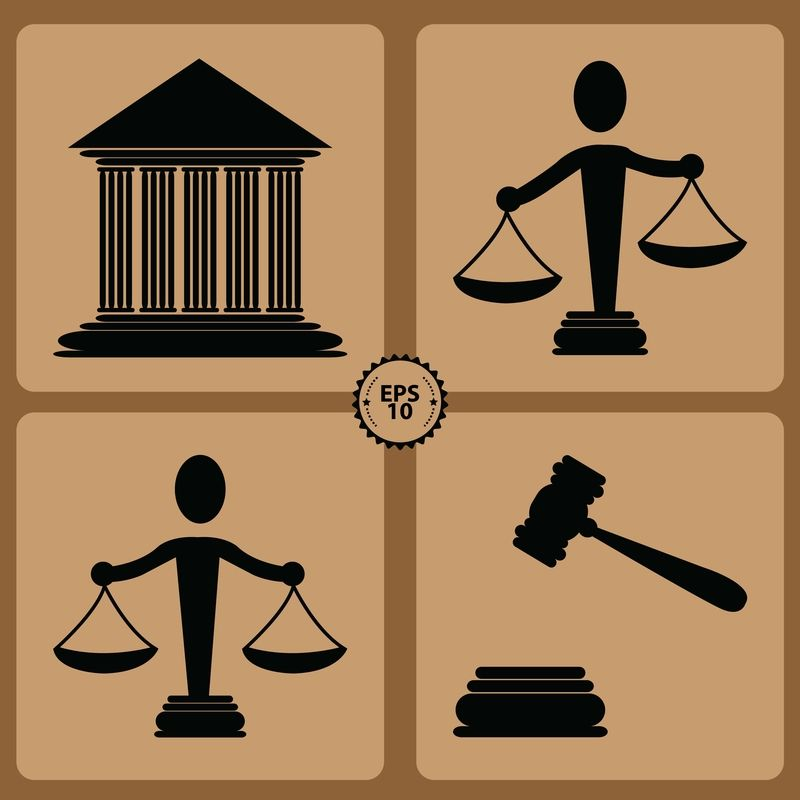 What is discovery in a criminal case?