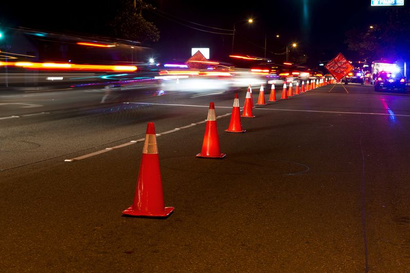 How can I be charged with murder for DUI?