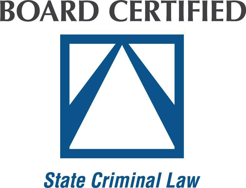 Fanney-NC-Criminal-Law-Specialist