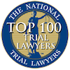 NTL-top-100-member-seal Logo