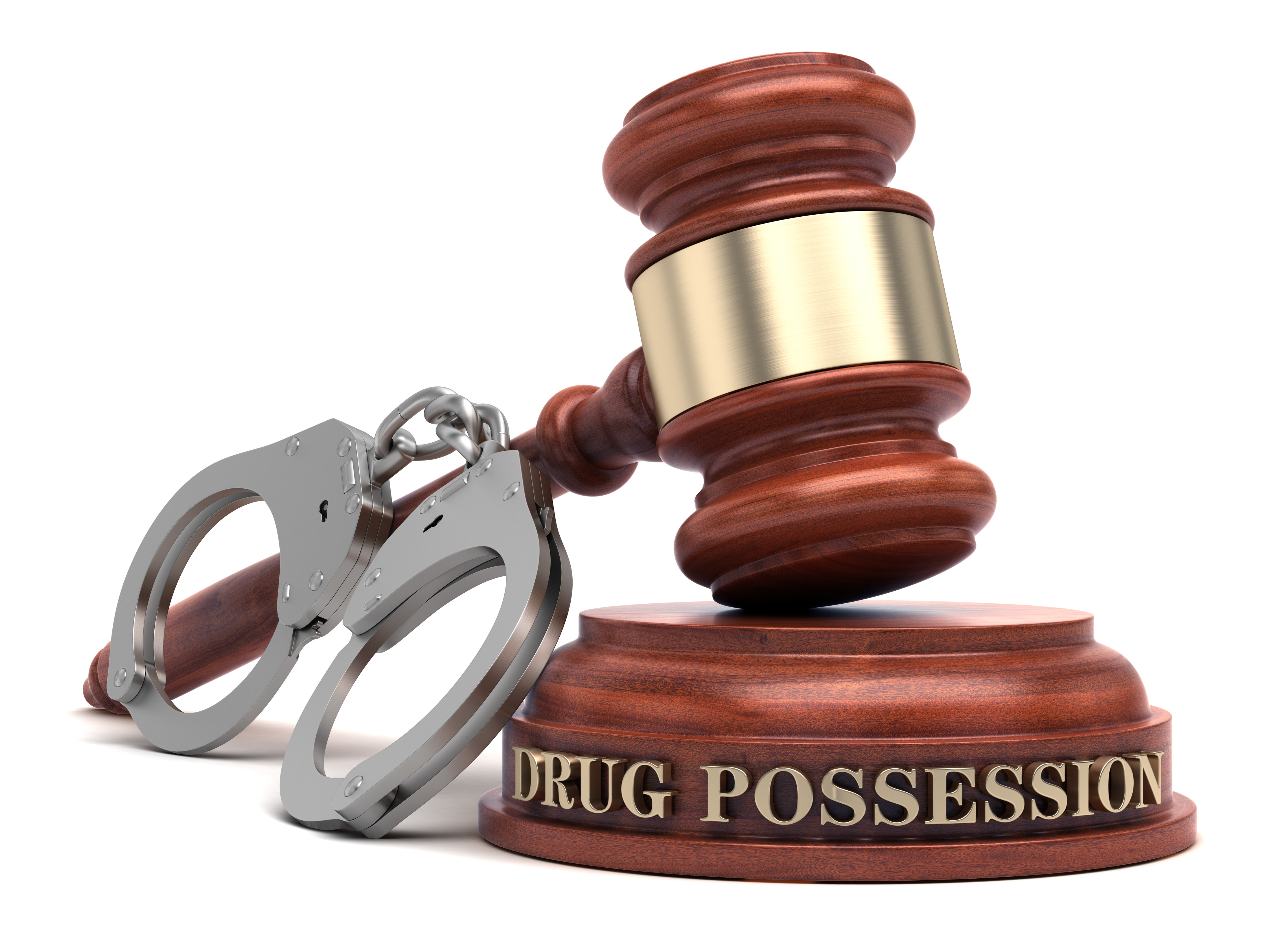 Understanding How Your Drug Charges Will Impact You