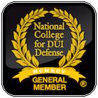 NCDUID Logo