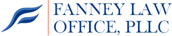 Logo of Fanney Law Office, PLLC