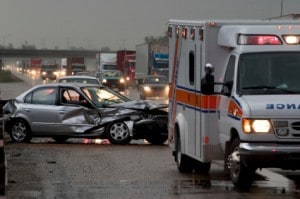 Death by Vehicle - Criminal Defense Lawyers Raleigh NC